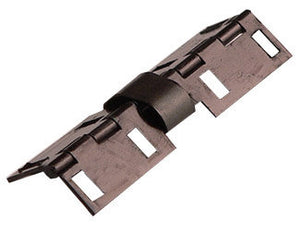 "64177 1 7/8"" Set Up Box Hinge"