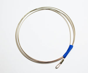 Clearmount Replacement Wire
