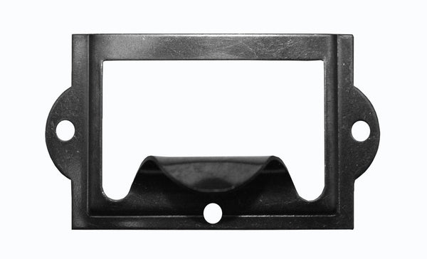 L2429 Cardholder / Label Holder