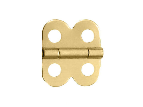 L3237 Mini Decorative Hinge