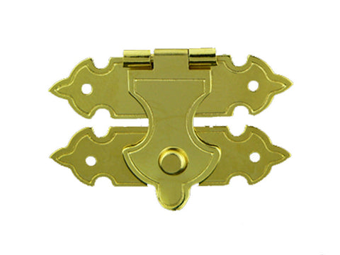 L52 Decorative Latch Catch