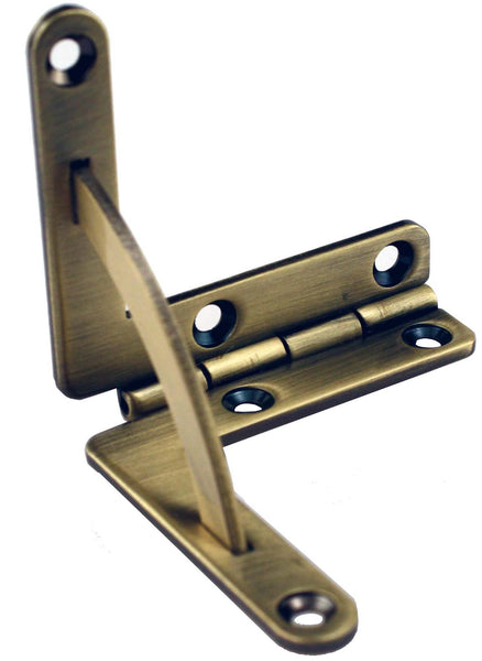 LMB096 Small Quadrant Hinge