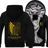 usa-size-attack-on-titan-survey-legion-coat-z anime image