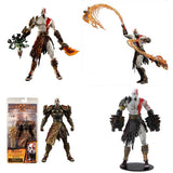 neca-7-god-of-war-kratos-action-figure-pvc-do anime image