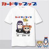 rolecos-anime-poputepipikku-t-shirt-cosplay-c anime image