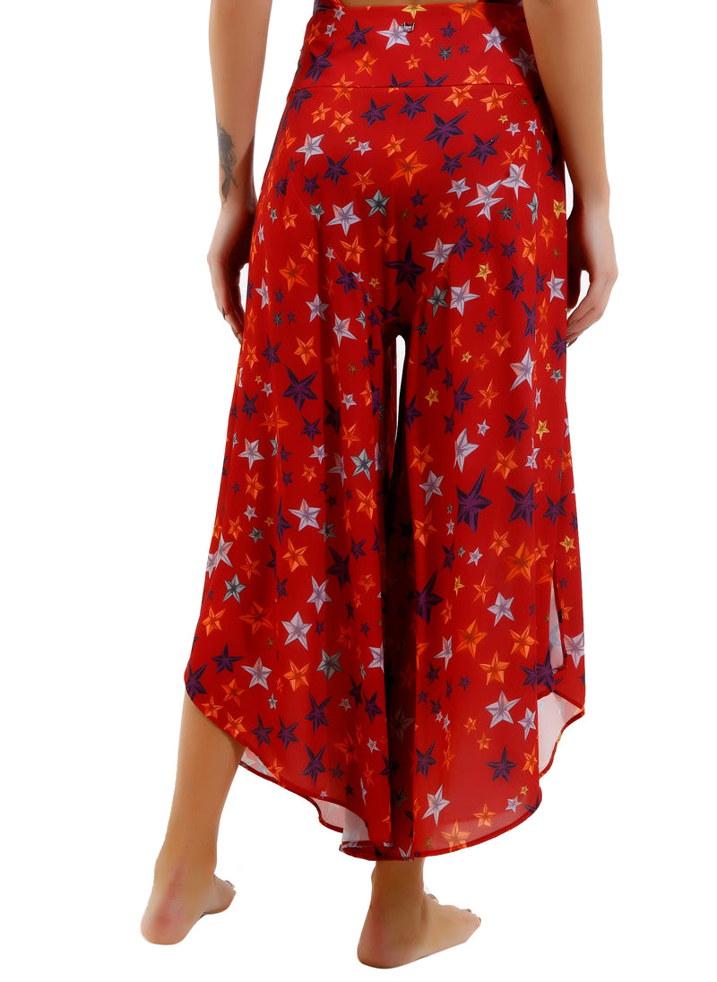 Behati Starfish Pants