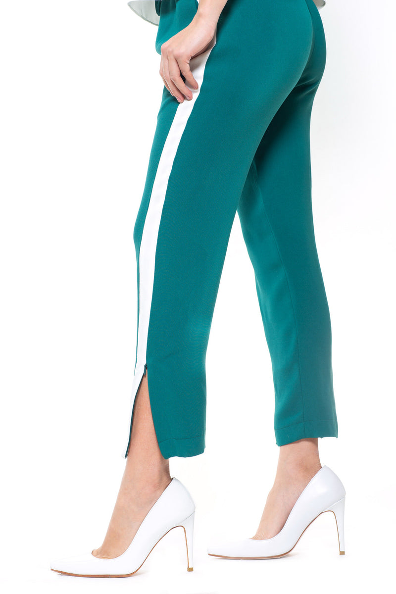 Fairy Pants Green