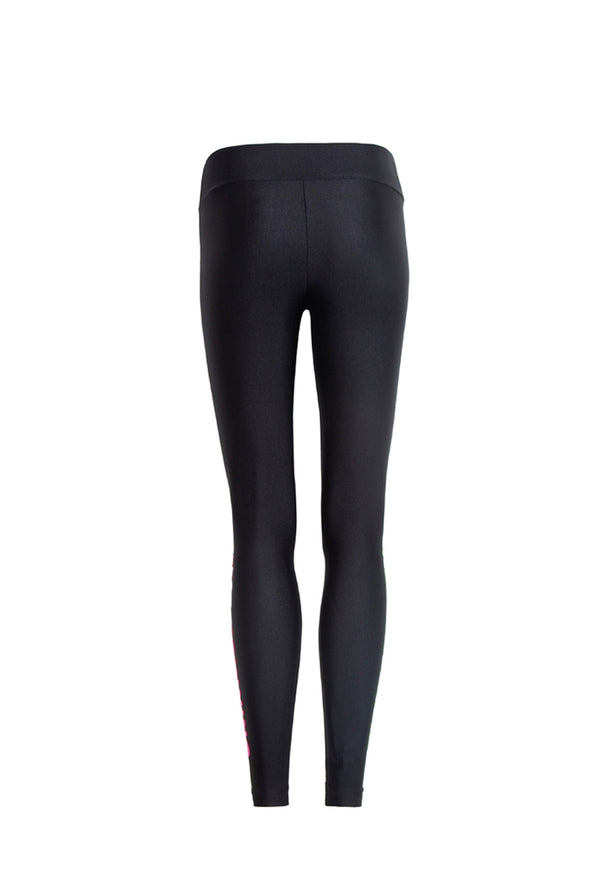Legging For Sweating