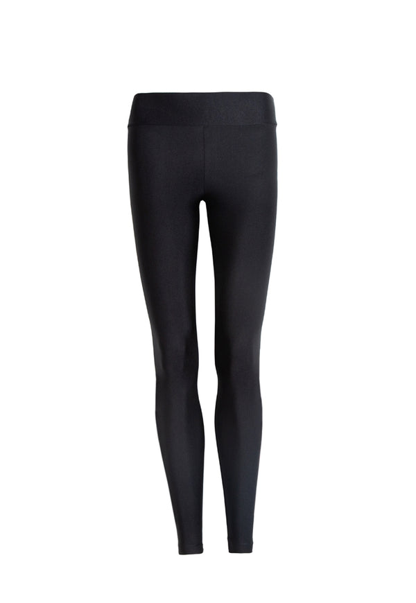 Legging For Spinning