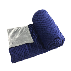 Weighted Blanket (15 lbs)