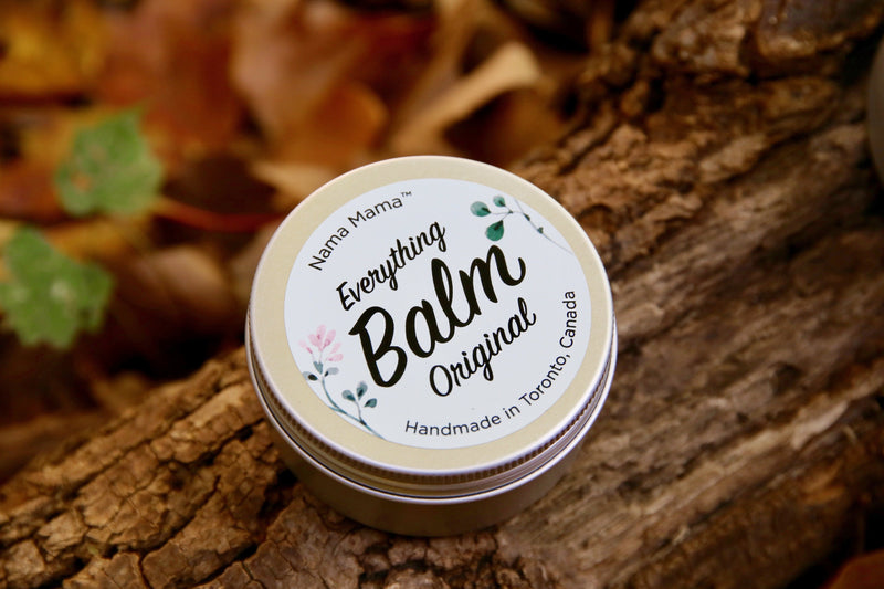 Everything Balm Original