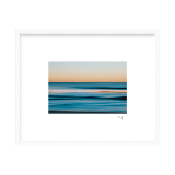 'First Light' Limited Edition Print Tommy Meyer
