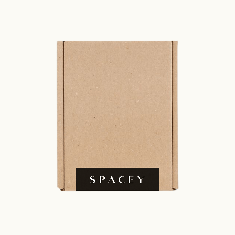 Artist Package Spacey Studios