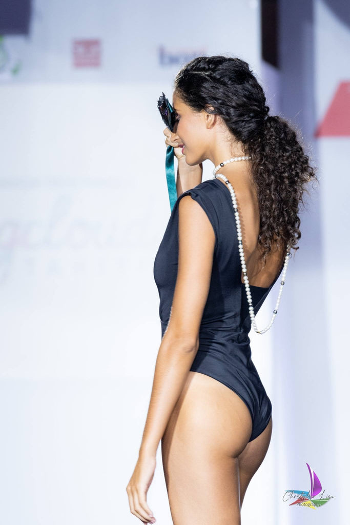 MAILLOTS DE BAIN FLYINGCLOUD TAHITI FASHION WEEK 2018_11