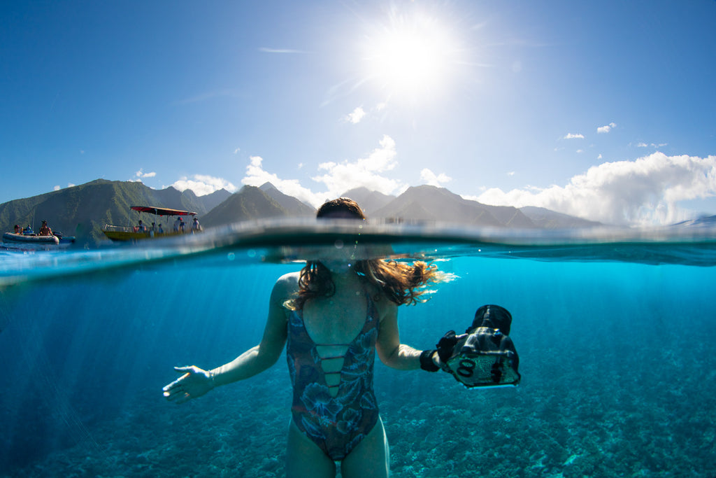 flyingcloud photographe aquatique les hahn