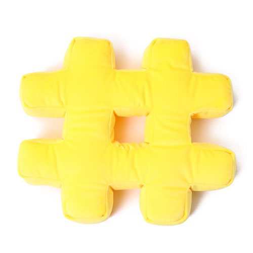 Yellow Shine - happyhashtag.com