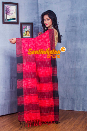 Handwoven Jharna Khaddi Cotton SN2018951