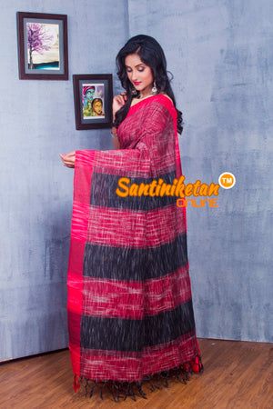 Handwoven Jharna Khaddi Cotton SN2018950