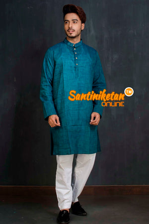 Cotton Kurta SN20209342