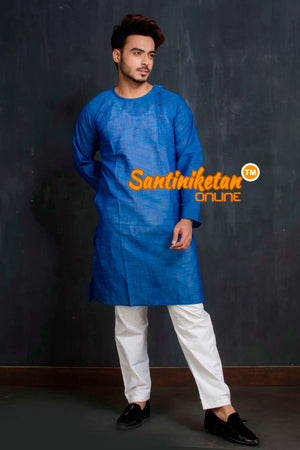 Cotton Kurta SN20209360