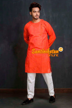 Cotton Kurta SN20209364