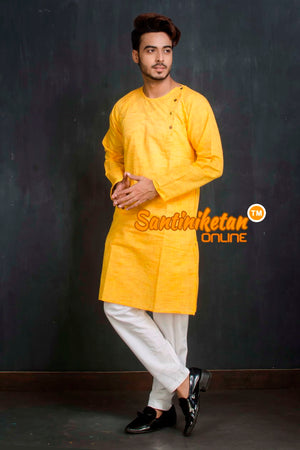 Cotton Kurta SN20209366