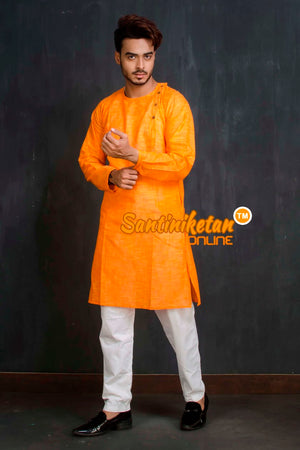 Cotton Kurta SN20209372