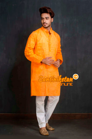 Cotton Kurta SN20209454