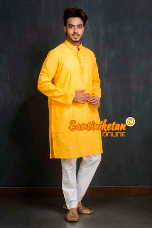 Cotton Kurta SN20209456