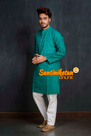Cotton Kurta SN20209458