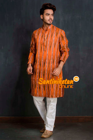 Cotton Kotki Kurta SN20209469