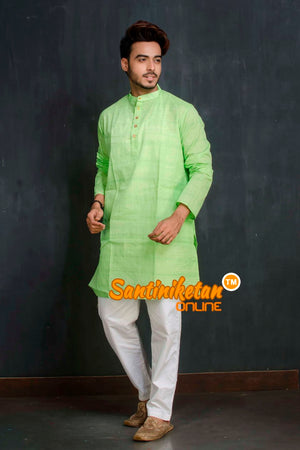 Cotton Kurta SN20209475