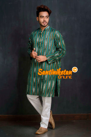 Cotton Kotki Kurta SN20209477