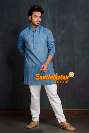 Cotton Kurta SN20209479