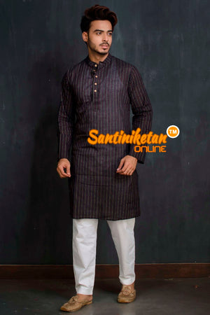 Cotton Printed Kurta SN20209499