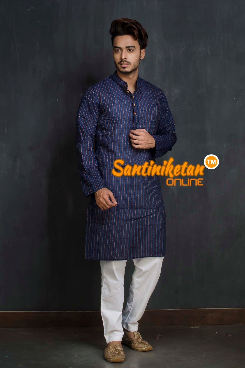 Cotton Printed kurta SN20209501