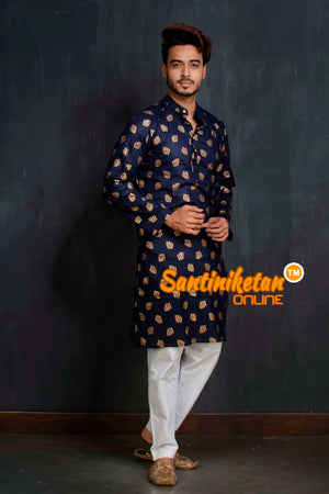 Cotton Kurta SN20209521