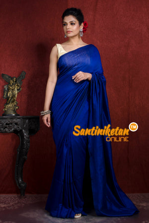 Cotton Saree SN20218855