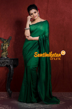 Cotton Khaddi Saree SN20218867