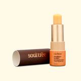 LIP BALM CALENDULA & HONEY