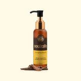 ANTI-AGEING BODY OIL