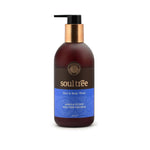 HAIR & BODY WASH - AAMLA & VETIVER WITH PURIFYING NEEM