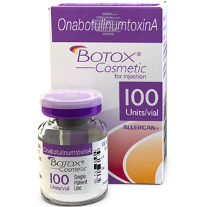 BOTOX® Cosmetic-Christopher Jones MD PC