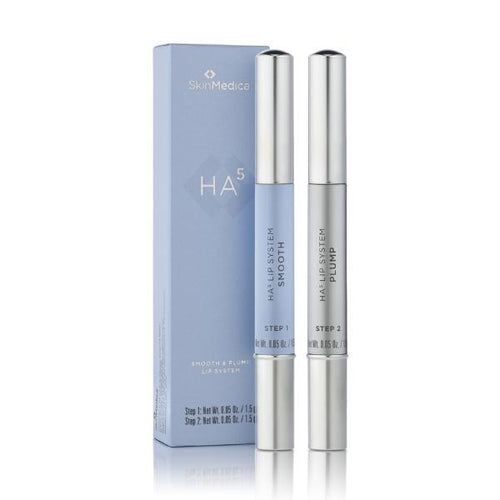 SkinMedica HA5® Smooth and Plump Lip System-Christopher Jones MD PC