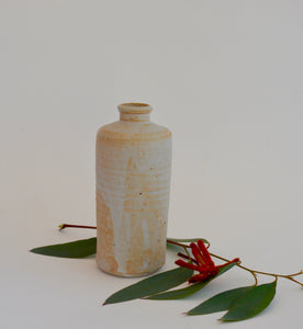 Sake bottle – medium