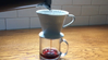 How To Brew: Pour Over Method