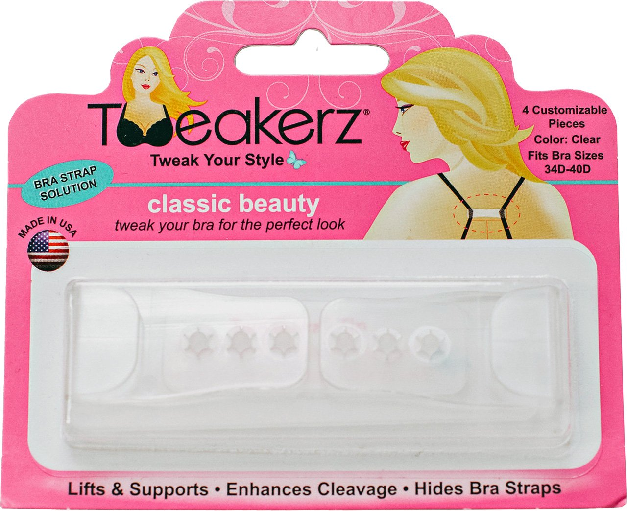 Select Second Product - www.tweakerz.com