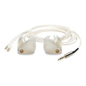Ambient Custom In-Ear Monitors