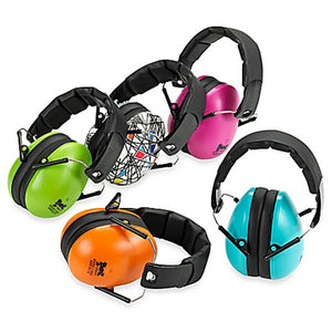Banz Earmuffs for Kids