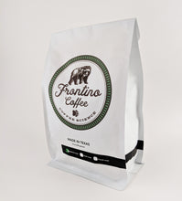 Load image into Gallery viewer, Ethiopia Yirgacheffe - Dark roast - Frontino Coffee